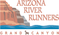 Arizona River Runners